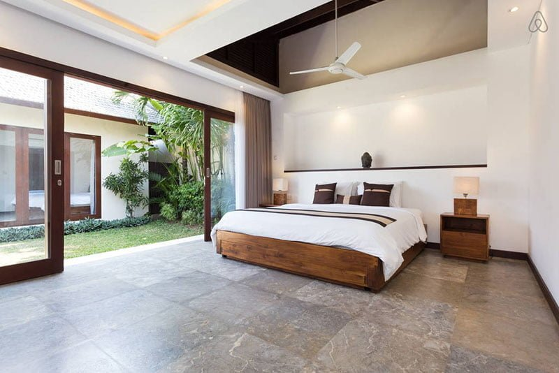 Villa Iris 48 Bali Villas And More Simple Bali 2 Bedroom Villas Model Design