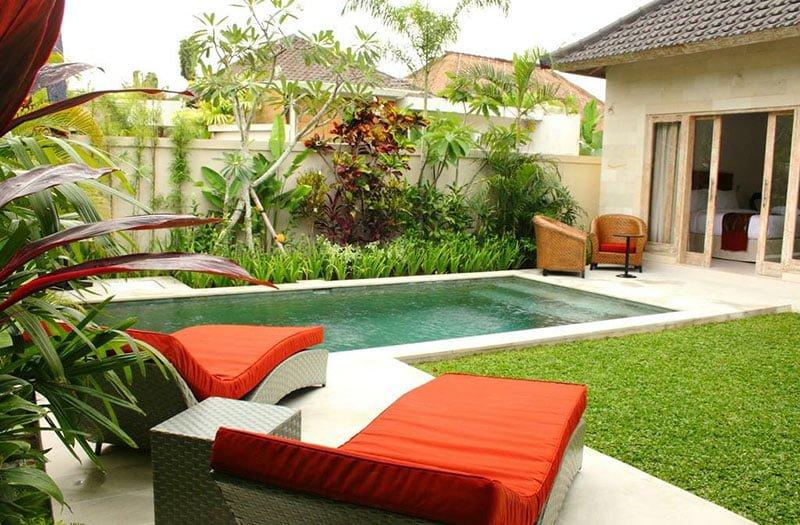 Villa Briana Bali Villas And More