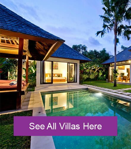 Bali Villas And More Have Over 1 000 Villas Perfect For You